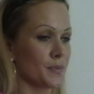The most gorgeous Blonde MILF ever !